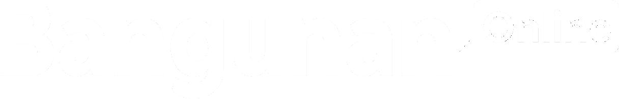 Logo Toko Bahan Bangunan Online Terlengkap Jogja